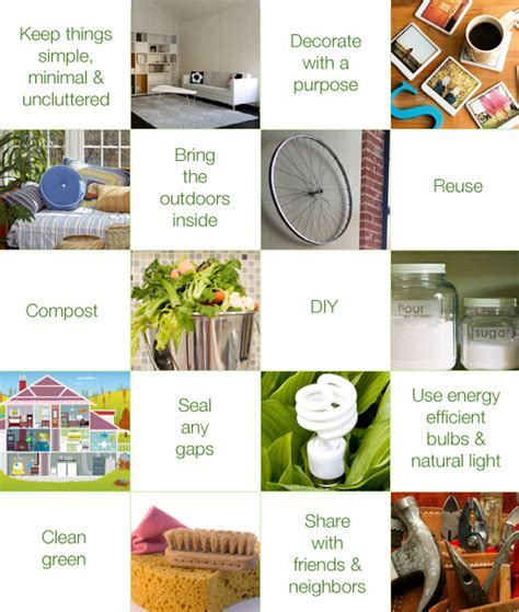 home techniques friends of veda let s go green w eva veda house veda