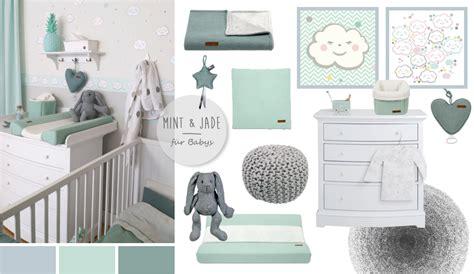 babyzimmer wolken neutrales babyzimmer bei fantasyroom kaufen