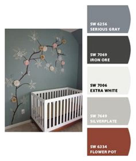 05 home paint colors on benjamin kendall charcoal and nimbus gray