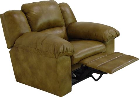 recliners atlanta leather recliners atlanta 28 images g plan atlanta