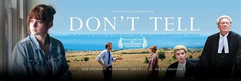 film don t tell the bride don t tell film review everywhere