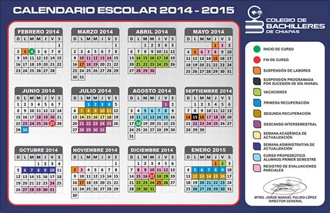 U De G Calendario Escolar Calendario Escolar 2015 2016 Sep Mexico Search Results