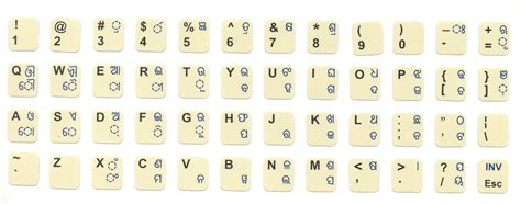 oriya keyboard layout download free gist ism devanagari software downloads freemixfs
