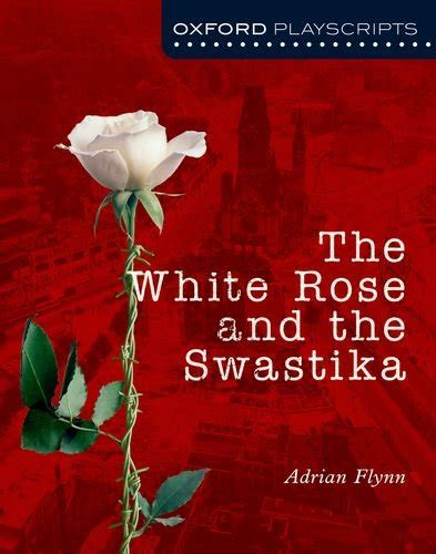libro oxford playscripts flesh and oxford playscripts the white rose and the swastika letteratura teatrale panorama auto