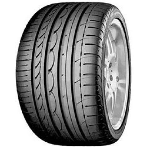 Advan 15c yokohama advan sport v103 tyres cheap yokohama tyres tyrepower nz