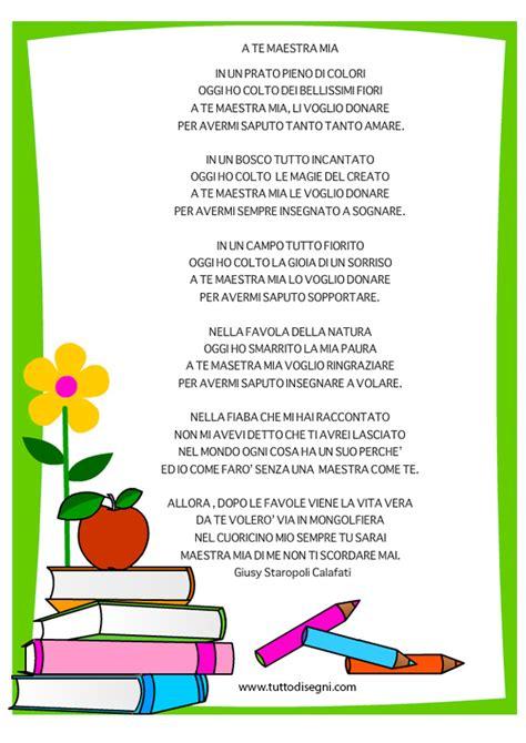 agradecimiento para maestra search results for poema corto para una educadora