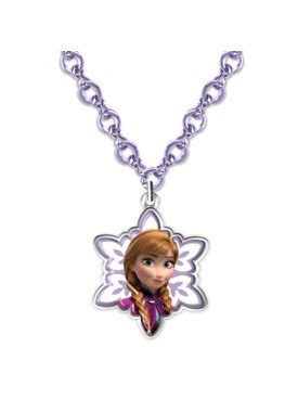 Makeup Jewelry Charming Or Disaster Waiting To Happen by Charm It Necklace For Sale Buy Northern