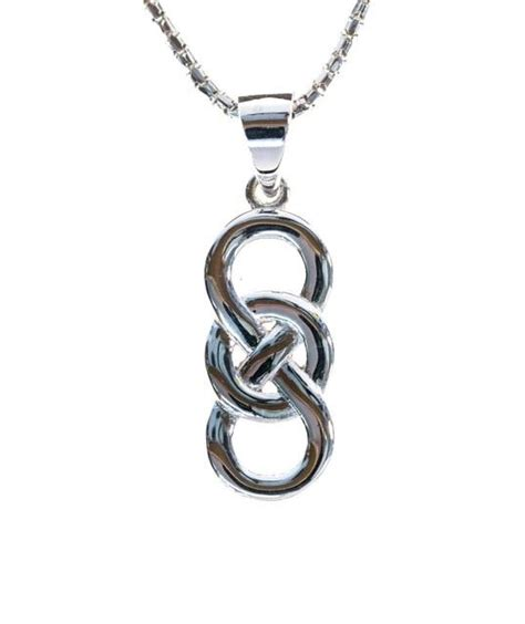 double infinity tattoo meaning infinity meaning infinity jewellery