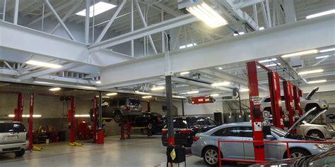 Caitlin Chrysler Dodge Jeep Ram Kd2 Architects Caitlin Dealership