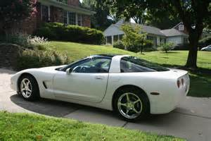 Used Chevrolet Corvette Used Chevrolet Corvette For Sale Baltimore Md Cargurus