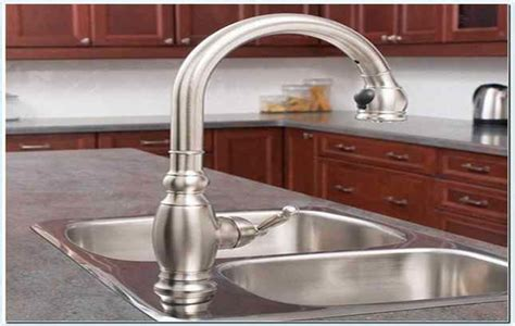 sink drain kit home depot kitchen ideas categories kitchen cabinet painting ideas