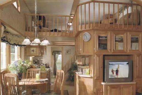 park model homes on pinterest decorating mobile homes rv park model homes bing images cottage style mobile