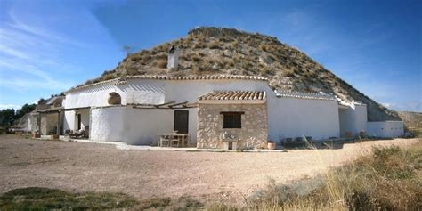 cheap houses to buy in spain cheap houses in spain to buy 28 images cheap houses