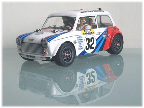 mini martini 58211 rover mini cooper racing from miga showroom
