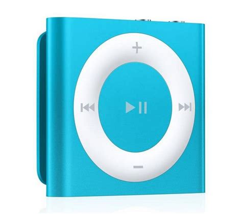 best mp other than ipod 21 best images about best mp3 players for working out on