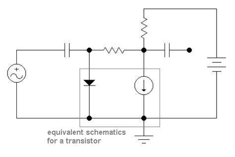 diode equivalent resistance 28 images diode applications 네이버 블로그 from the q and a nuts