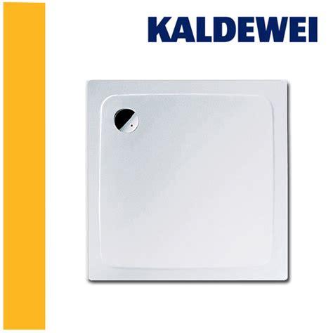 Kaldewei Superplan 3737 by Kaldewei Superplan Kaldewei Superplan Rechteck Duschwanne