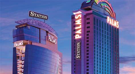 station casinos careers green valley station casino employment