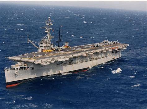 armada spagnola el sitio de quot jactres quot armada espa 241 ola aviaci 243 n naval
