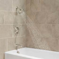 Home Spa Bathtub Bathroom Faucets For Your Sink Shower And Tub The