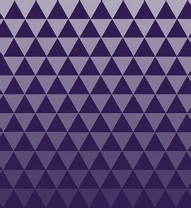 illustrator pattern not working mapping a pattern onto a 3d object in illustrator cs6 not