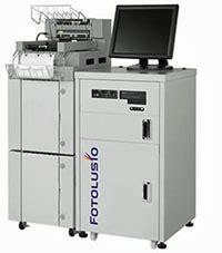 Printer Fotolusio costco opts for dnp technology photocounter