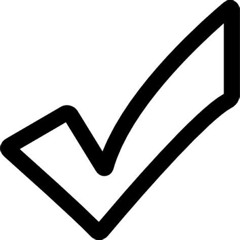 imagenes signo ok ok marca descargar iconos gratis