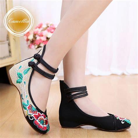 moda calzado zapatos y complementos de las mejores m 225 s de 1000 ideas sobre sandalias para dama en pinterest