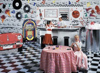 themed events n more fabulous 50 s party 50 s 60 s rock n roll party ideas