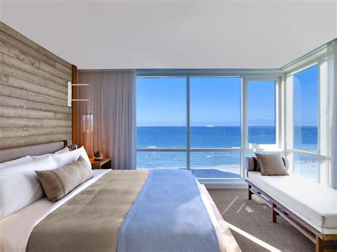 3 bedroom suites in south beach miami 25 best ideas about casa miami on pinterest container