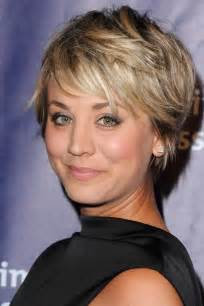 shaggy hairstyles 15 amazing short shaggy hairstyles popular haircuts