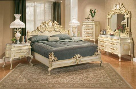 fancy name for bedroom fancy bedroom furniture home design plan