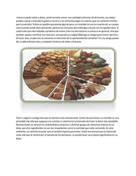 alimentos que no contienen colesterol alimentos para bajar el colesterol