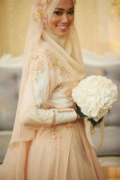 model baru kebaya advante traditional iranian wedding customs between you and me