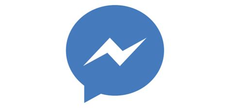 messenger apk messenger 58 0 0 36 78 apk descarga la 250 ltima versi 243 n mensajero descargar