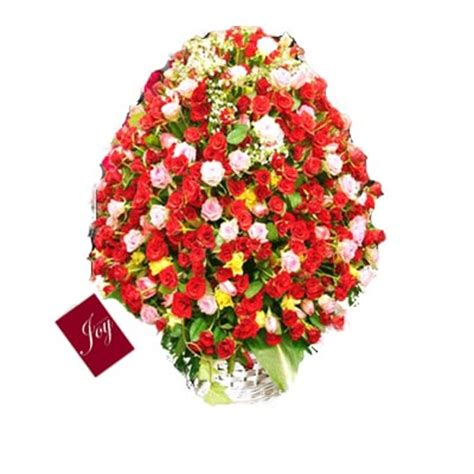 day gifts india mothers day gifts to india special s day gifts for