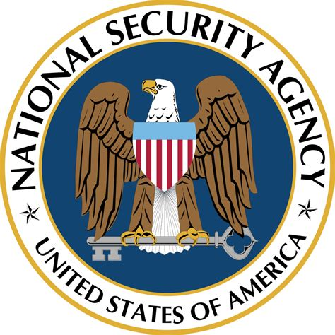 national security agency challenge gov