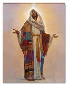 the coat of many colors what was so special about joseph s coat restless pilgrim