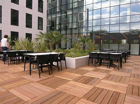 patio exterieur nos r 233 alisations exoplantes