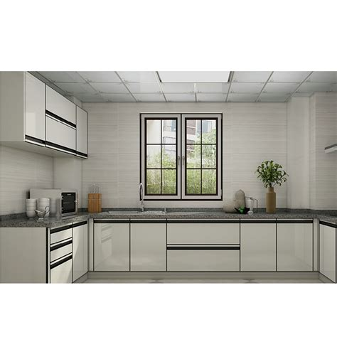 kitchen cabinet doors lowes kitchen cabinet doors lowes lowes kitchen cabinet doors