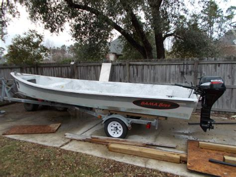 indian river fishing boat indian river skiff project the hull truth boating and