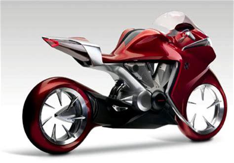 imagenes de motos verdes lo mejor en motos ecol 243 gicas mundo verde taringa