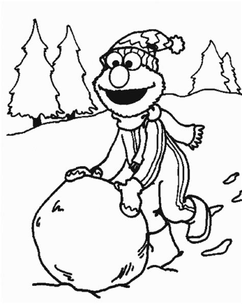 elmo easter coloring pages to print free elmo number 2 coloring pages