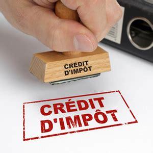 Comptabilisation Credit Impot Formation Dirigeant Societe Is Les Cotisations Syndicales Des Salari 233 S Et Pensionn 233 S