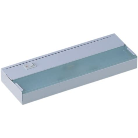 8 inch 1 x 20w g8 xenon l cabinet lighting