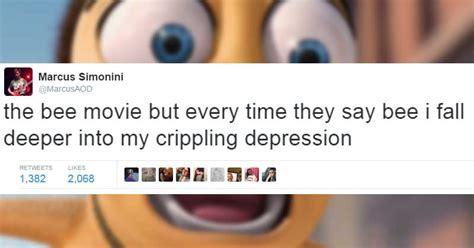 Bee Movie Meme - the best bee movie memes 100 images bee movie meme