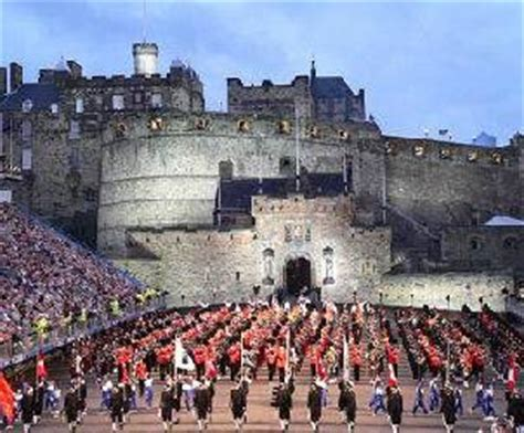 tattoo prices edinburgh edinburgh military tattoo review compare prices buy online