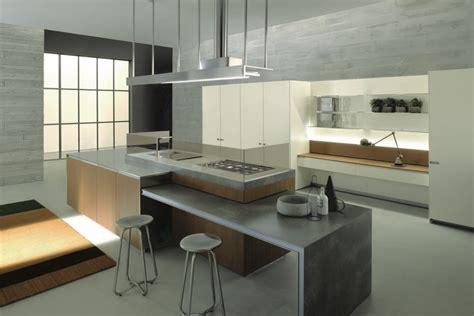 arredamento cucine torino cucine ernestomeda torino kreocasa arredamenti e design