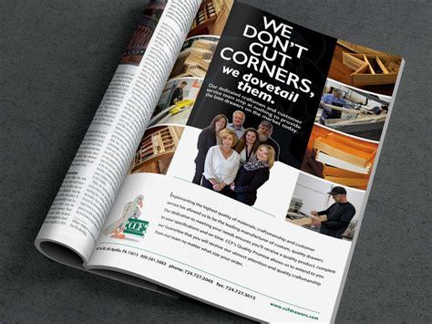 ad home design show 2016 ccf magazine ads 187 mirage marcom
