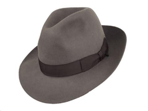 s hats hats plus ltd
